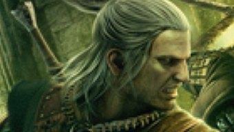 The Witcher 2: Impresiones E3 2010