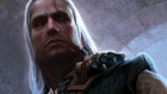 The Witcher 2: Dentro de la Saga