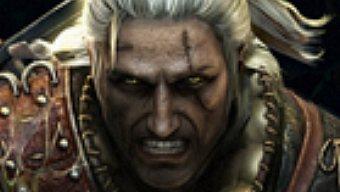 Los creadores de la saga The Witcher mostrarán pronto su nuevo proyecto: En el E3