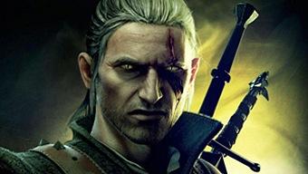 The Witcher 2 o Fable Anniversary de X360, actualizados en Xbox One X