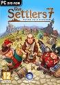 The Settlers 7: Los Caminos del Reino