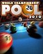 World Championship Pool 2010