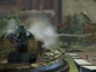 Imagen Xbox 360 Toy Soldiers