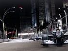 Imagen PS3 F1 2010