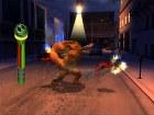 Ben 10 Alien Force Vilgax Attacks
