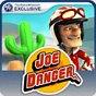 Joe Danger PS3