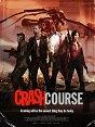 Left 4 Dead: Crash Course Xbox 360