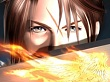 ¿Final Fantasy VIII en PS4 o iOS? No se descarta en el futuro