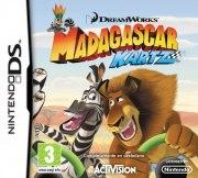 Madagascar Karts