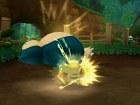 Imagen PokePark (Wii)