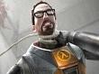 ¿Cuánto sabes de Half-Life?