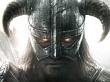 Bethesda adapt� Skyrim a Xbox One, pero solo como una prueba t�cnica