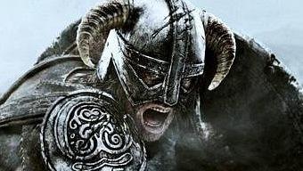 Bethesda Game Studios se muere por enseñar el juego que desarrollan