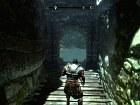 Imagen PS3 The Elder Scrolls V: Skyrim