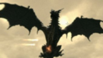 Video The Elder Scrolls V: Skyrim, Gameplay: Sangre de Dragón