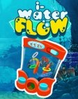 iWater Flow