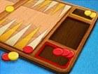 100 juegos de mesa