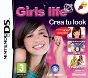 Girls Life: Crea tu Look
