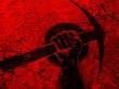 El cl�sico Red Faction, m�s cerca de su lanzamiento en PlaySation 4