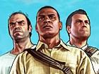 Grand Theft Auto V Avance