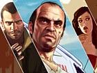 """Grand Theft Auto V Dentro de la Saga: """"Libre y criminal, el genuino mundo de Rockstar"""""""
