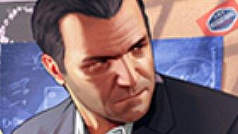 Grand Theft Auto V: Impresiones