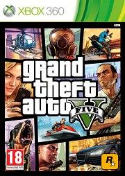 Todos Los Juegos Xbox 360 3djuegos