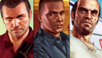 Rockstar desmiente que GTA 5 para PC, PS4 y Xbox One se haya retrasado