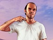 Take-Two no teme m�s salidas del organigrama GTA tras el abandono de Leslie Benzies