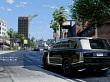 GTA 5 Redux y su realismo vuelven a sorprender con un imponente tr�iler