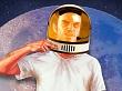 GTA V se irá al espacio con un nuevo mod