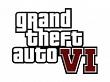 Michael Pachter descarta que GTA VI vaya salir pronto