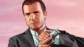 Top UK: GTA V vuelve a liderar las ventas británicas por 15.ª vez