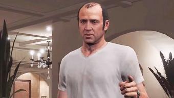 ¿Y si Nicolas Cage protagonizara tus videojuegos preferidos?