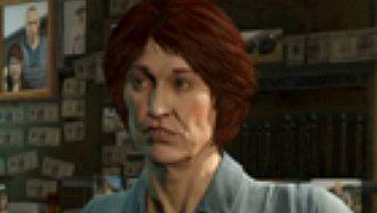 Video Grand Theft Auto V, Gameplay: Negocios en el Desierto