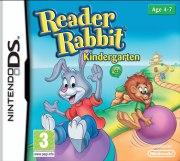 Los Mejores Juegos Educativos Ds 3djuegos