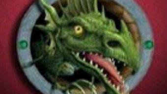 Video Dragones, Trailer oficial