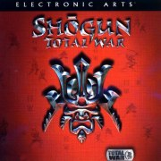 Shogun: Total War PC