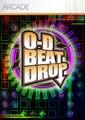 0D Beat Drop