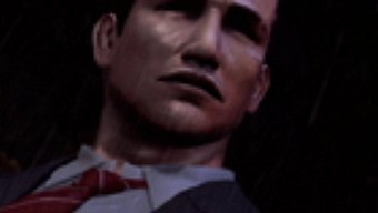 Video Deadly Premonition, Deadly Premonition: Gameplay: Oh, Dios Mío...
