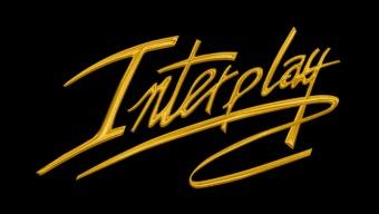 ¿Interplay y LucasArts juntas? No será porque George Lucas no intentara comprar a los dueños de Fallout