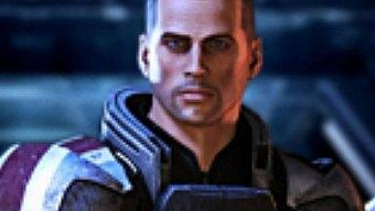 Mass Effect 3: Impresiones E3 2011