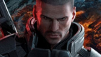 Mass Effect 3: Entrevista Jesse Houston