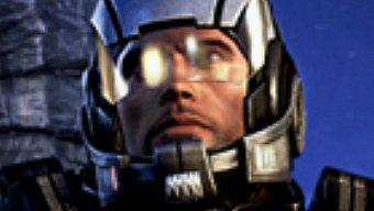 Mass Effect 3 alcanza los 3,5 millones de unidades distribuidas a nivel mundial