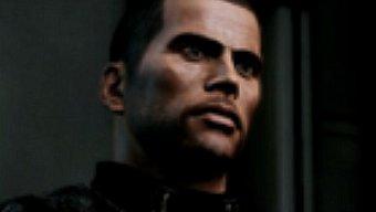 Video Mass Effect 3, Mass Effect 3: Gameplay: Decisiones de Guerra