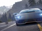 Imagen PS3 Need for Speed Hot Pursuit