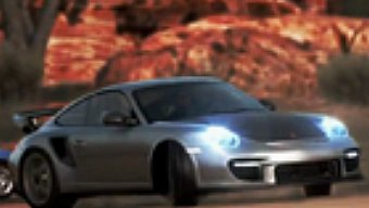 Need for Speed Hot Pursuit: Pack Super Sports (DLC)
