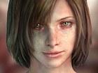 Análisis de Silent Hill 4: The Room por Mariosky