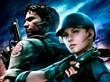 Resident Evil 5: Lost in Nightmares