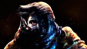 El ambicioso mod Skywind se deja ver en un nuevo vídeo